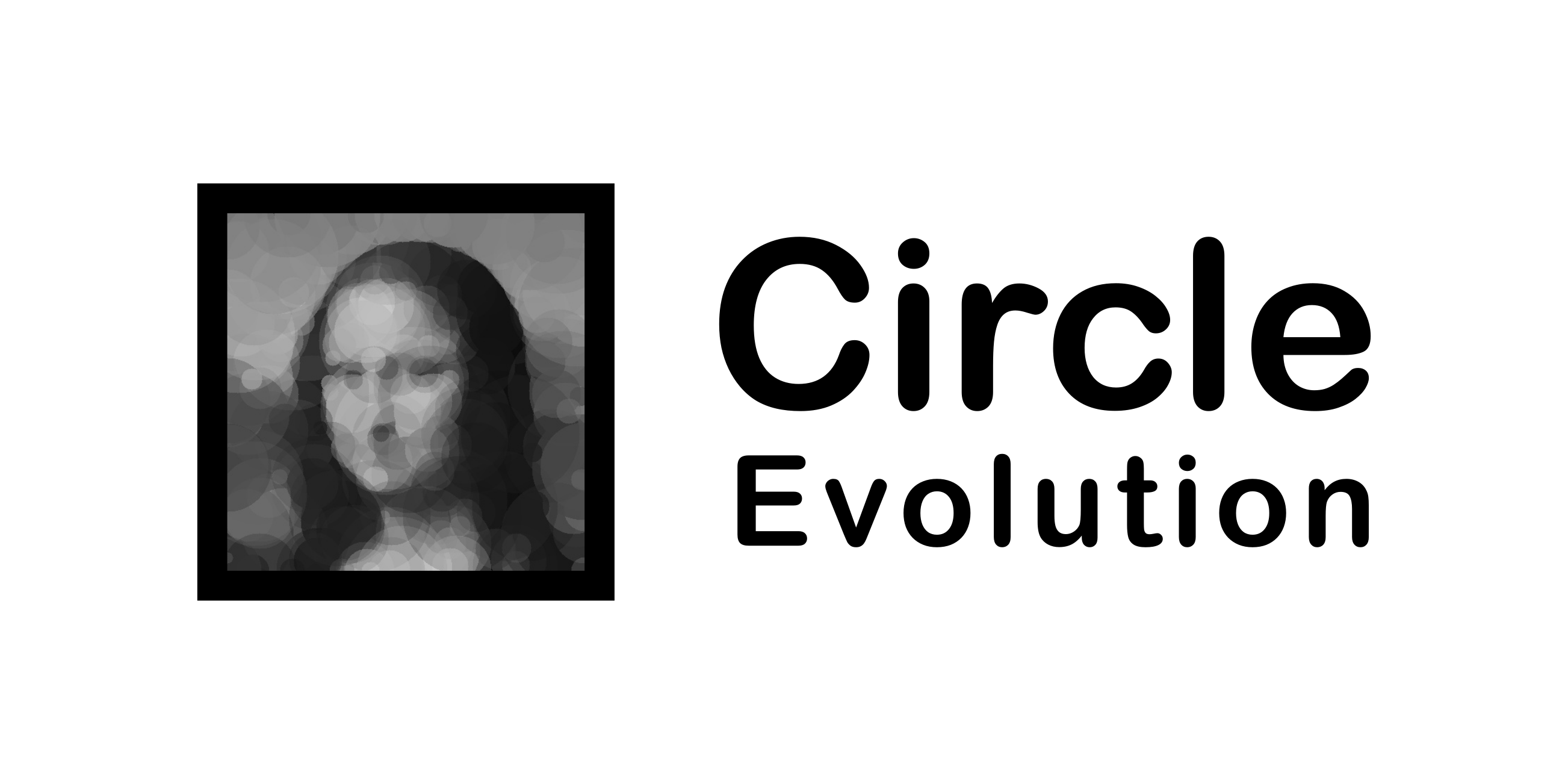 Circle-Evolution