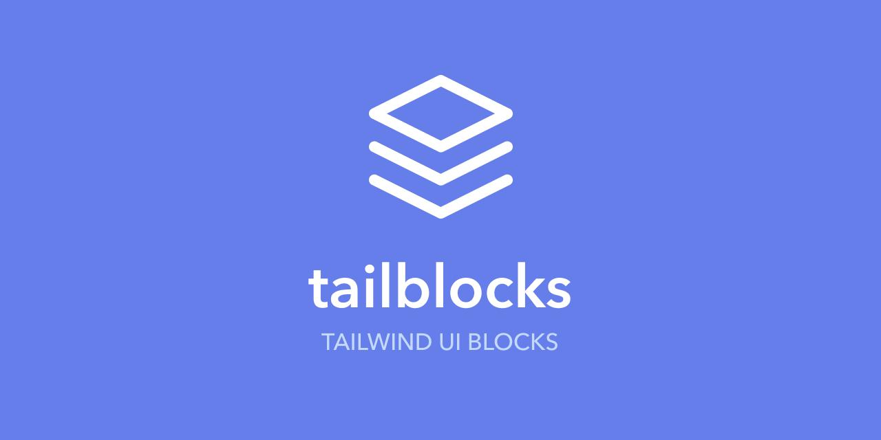 tailblocks