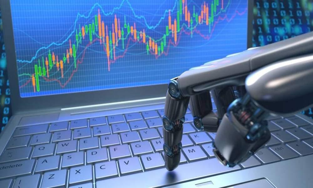 TradeBotOnline Expert Advisors Robots Trading