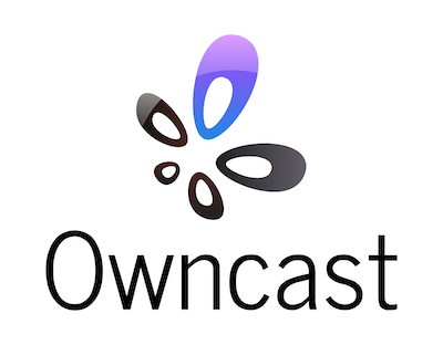 GitHub - owncast/owncast: Take control over your live stream video by  running it yourself. Streaming + chat out of the box.