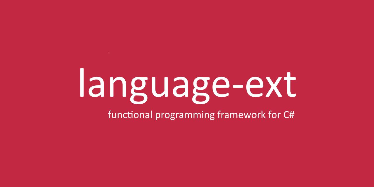 language-ext