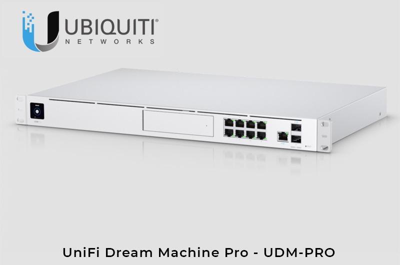 udm-utilities