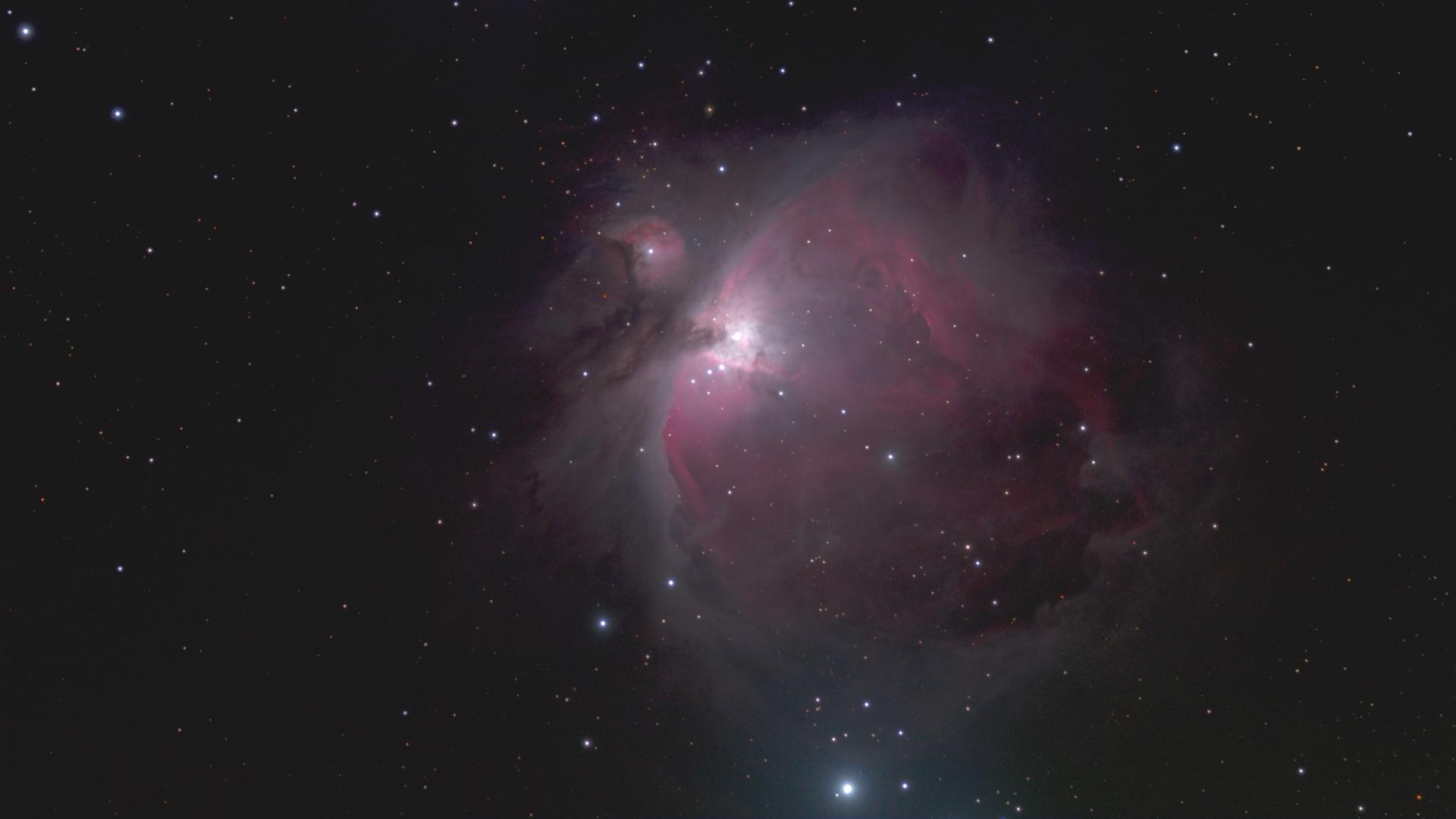 dataset-M42-LRGB