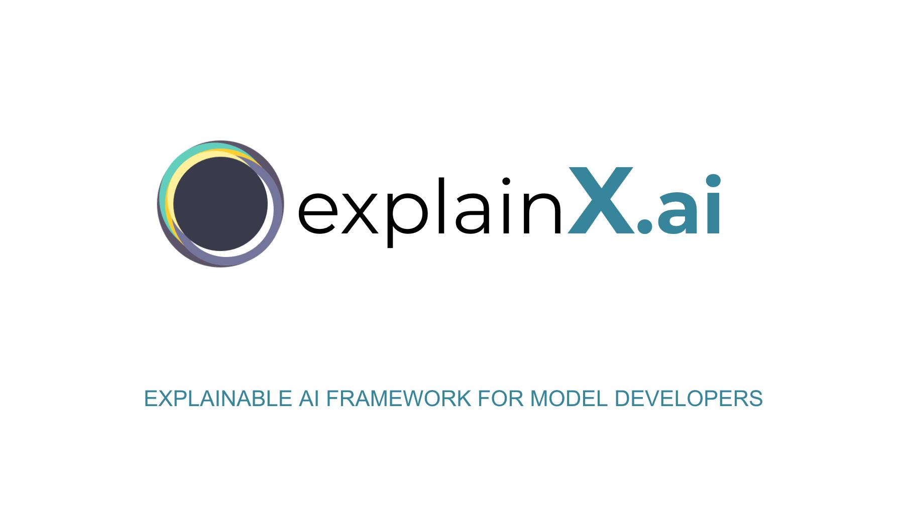 explainx