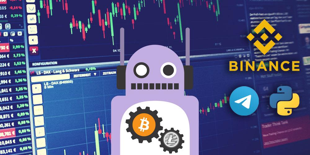 crypto trading bot github