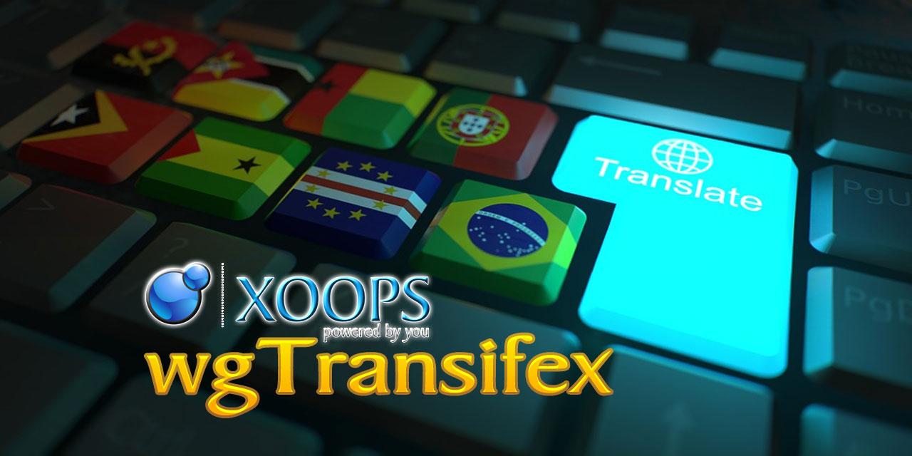 translation · GitHub Topics · GitHub