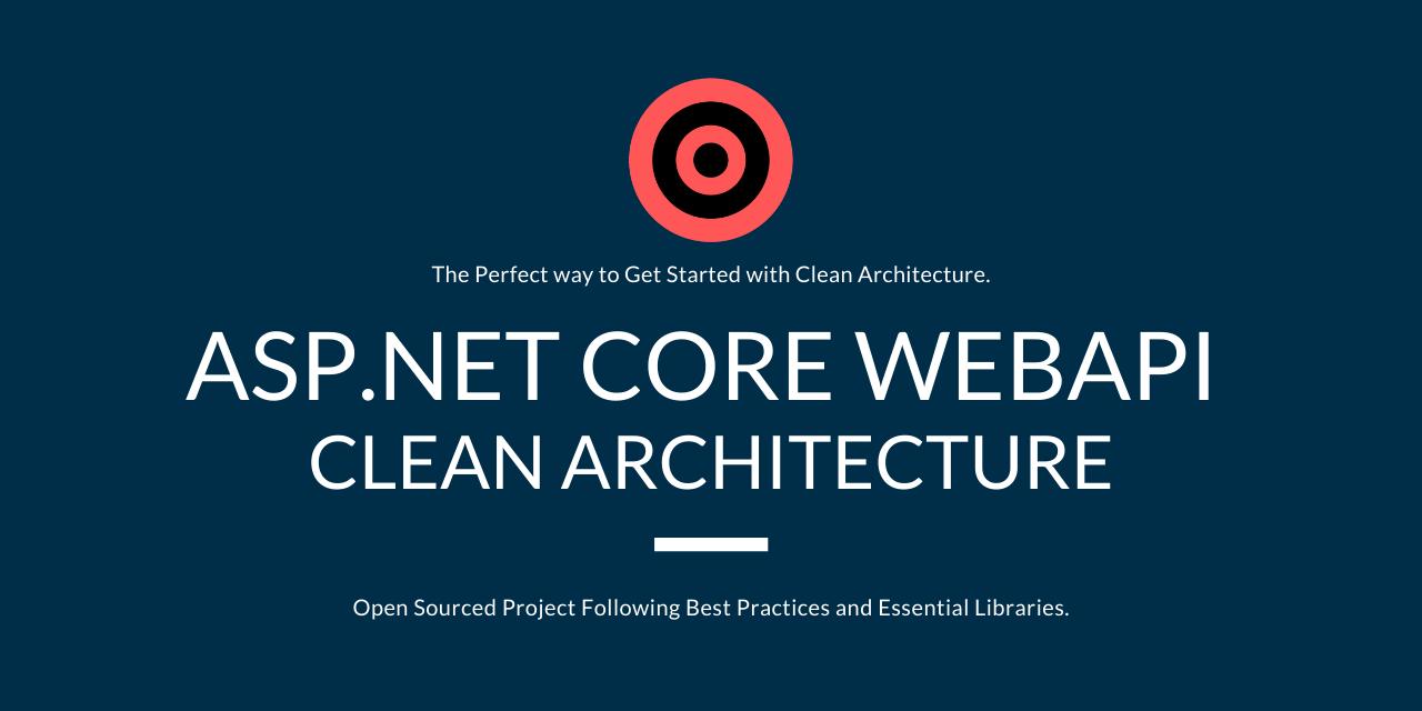 CleanArchitecture.WebApi
