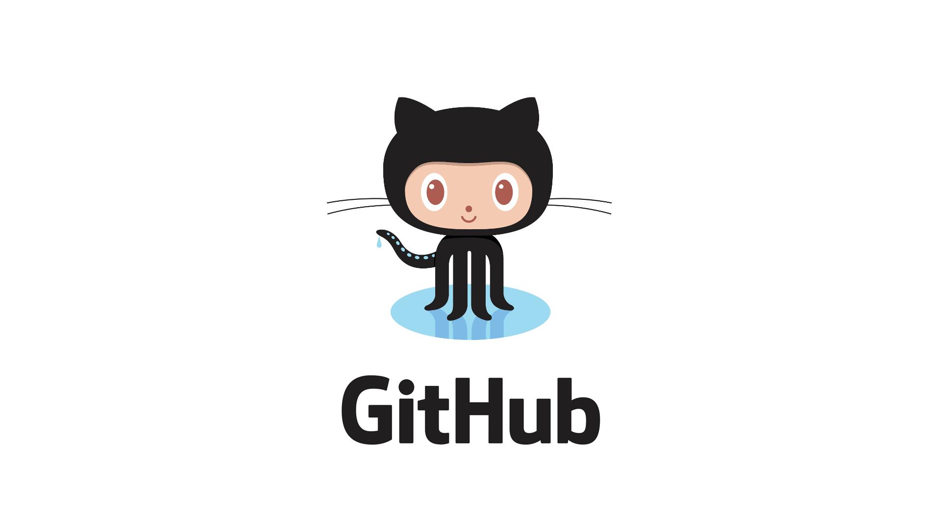 GitHubby