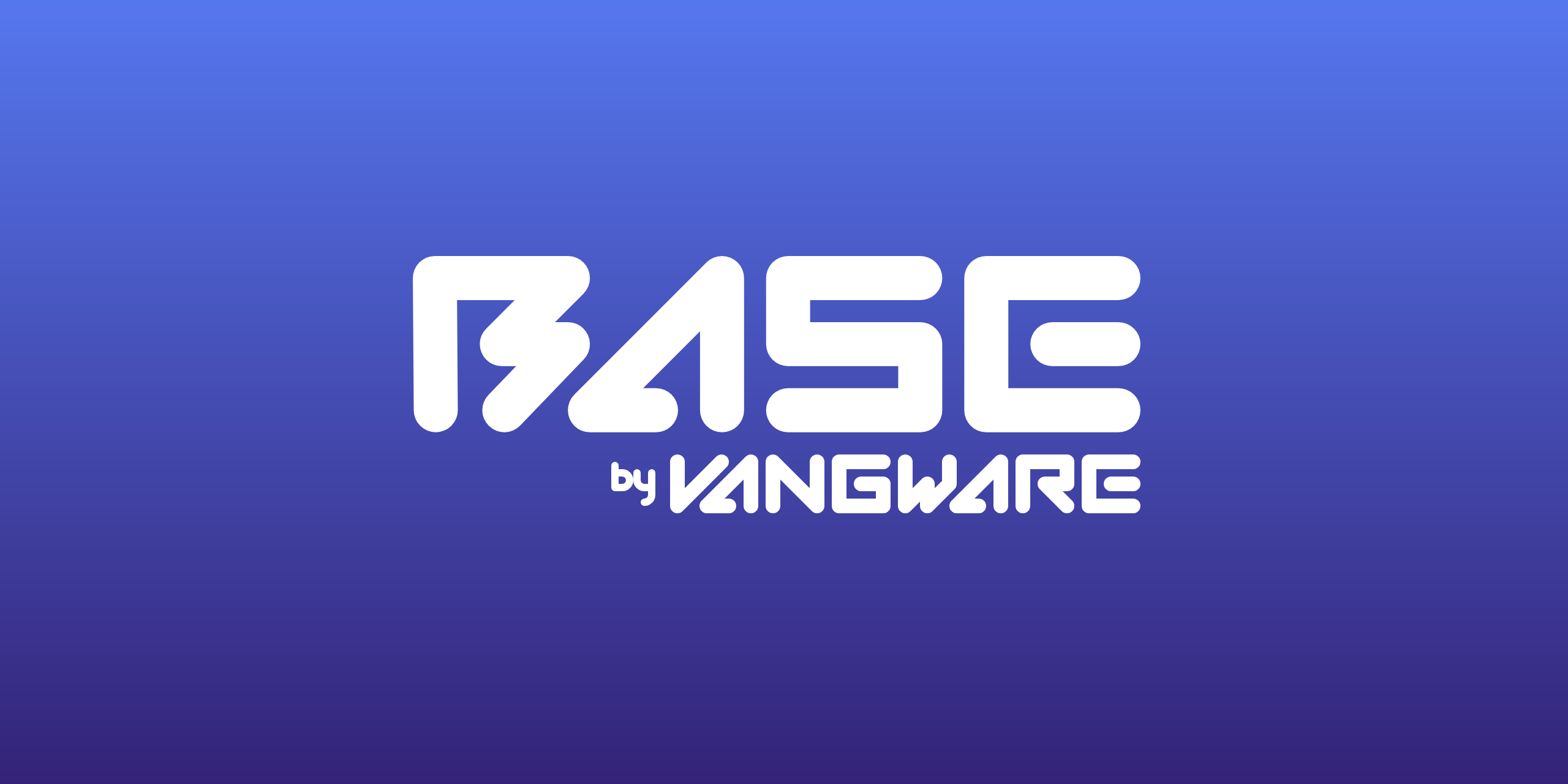 Base by Vangware