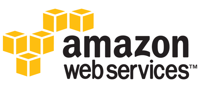 awesome-aws-certifications