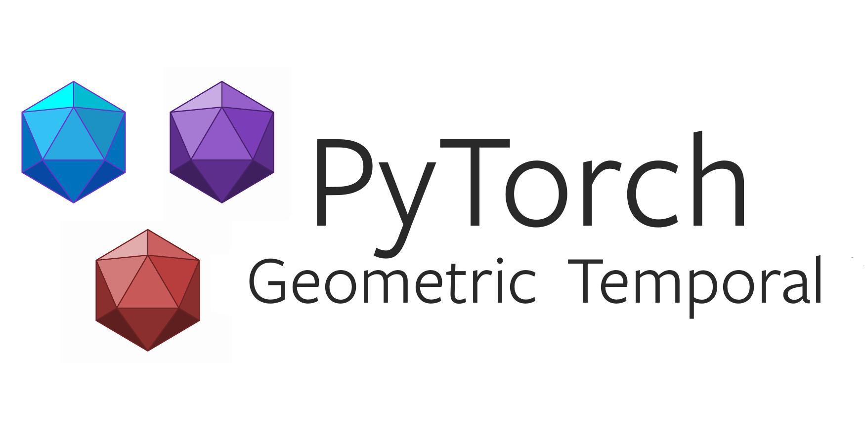 pytorch_geometric_temporal