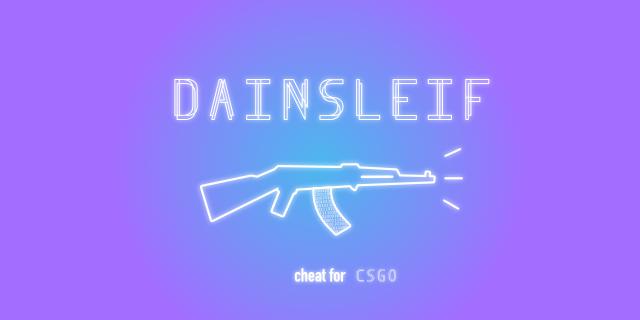 Dainsleif