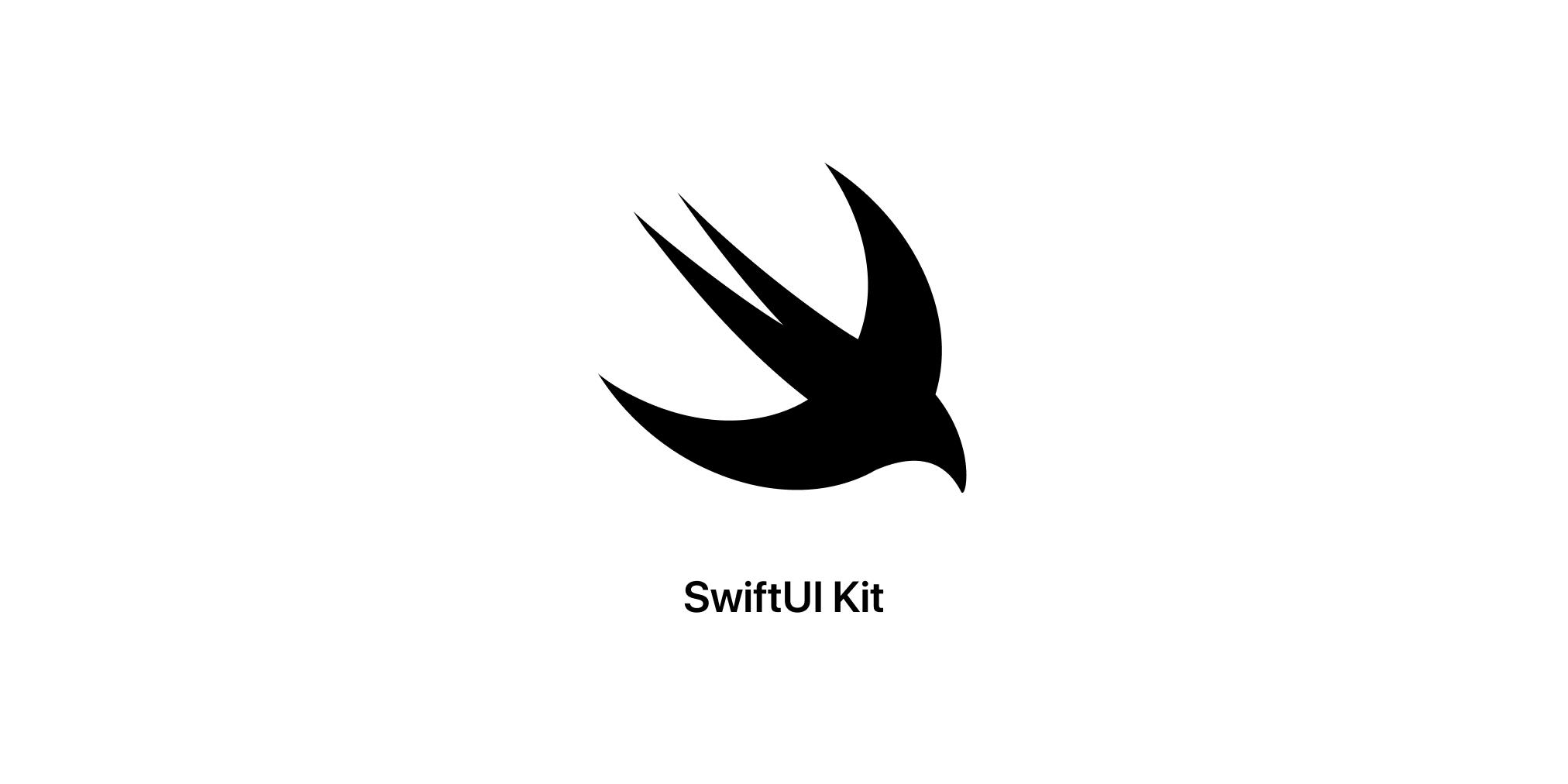 SwiftUI-Kit