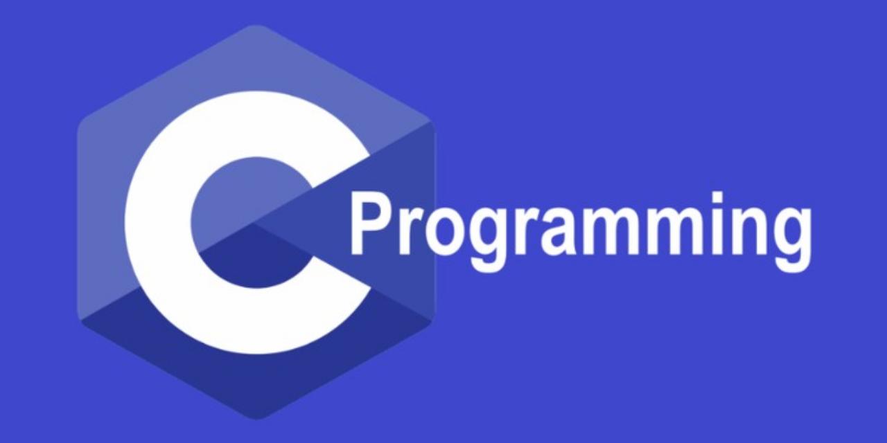 C-Complete-practice