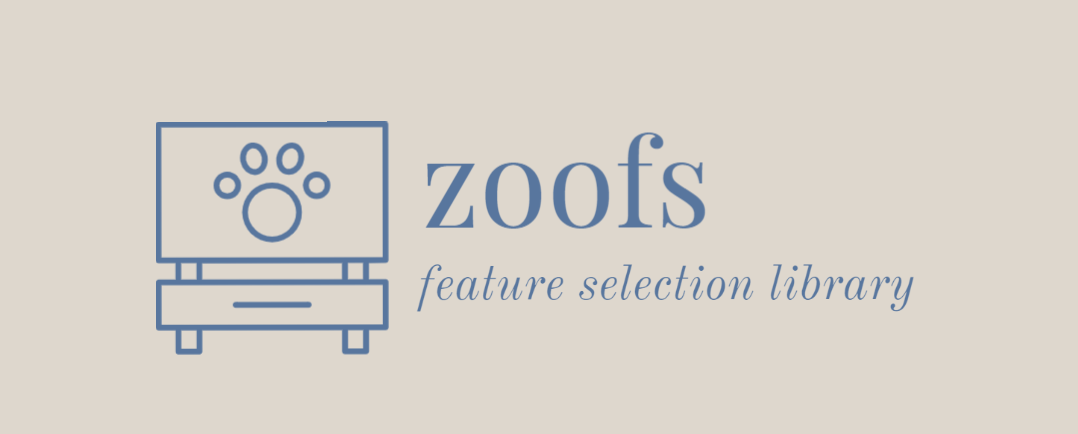 zoofs