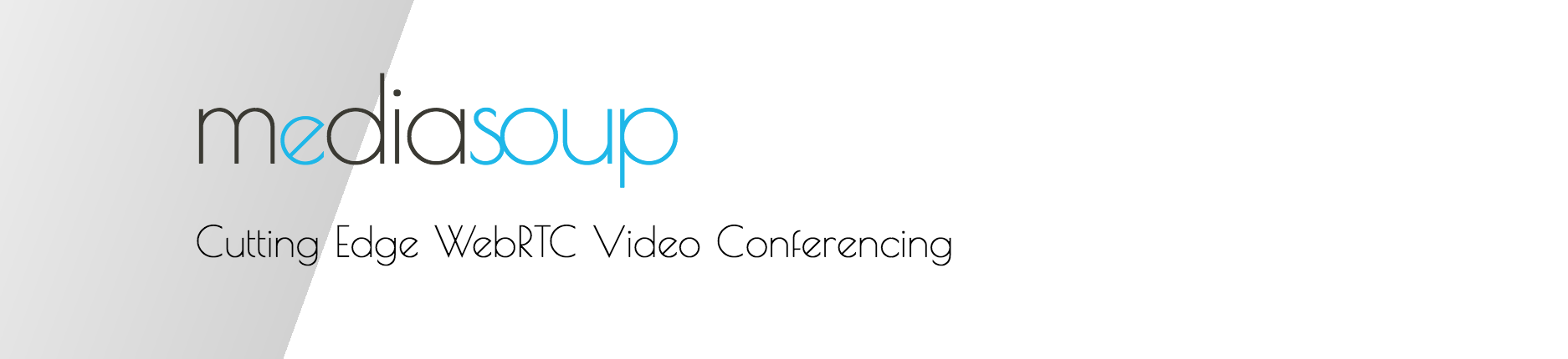 GitHub - versatica/mediasoup: Cutting Edge WebRTC Video Conferencing