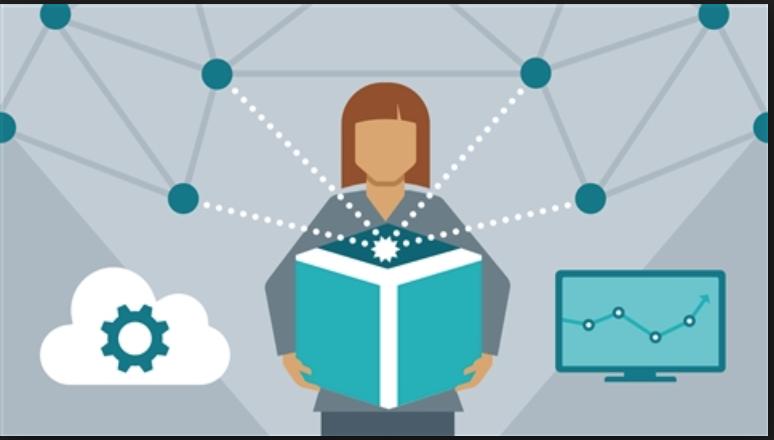 learning-cloud