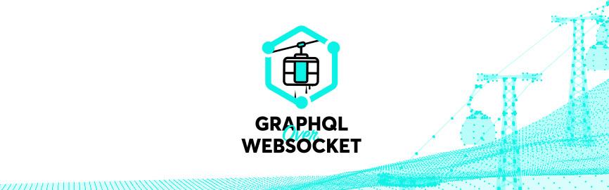 graphql-ws