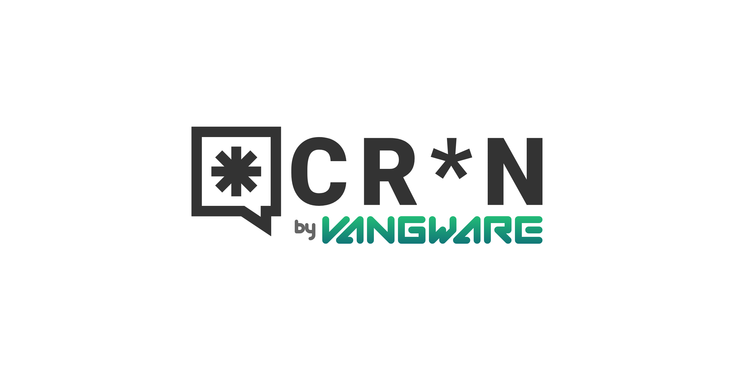 Cron by Vangware