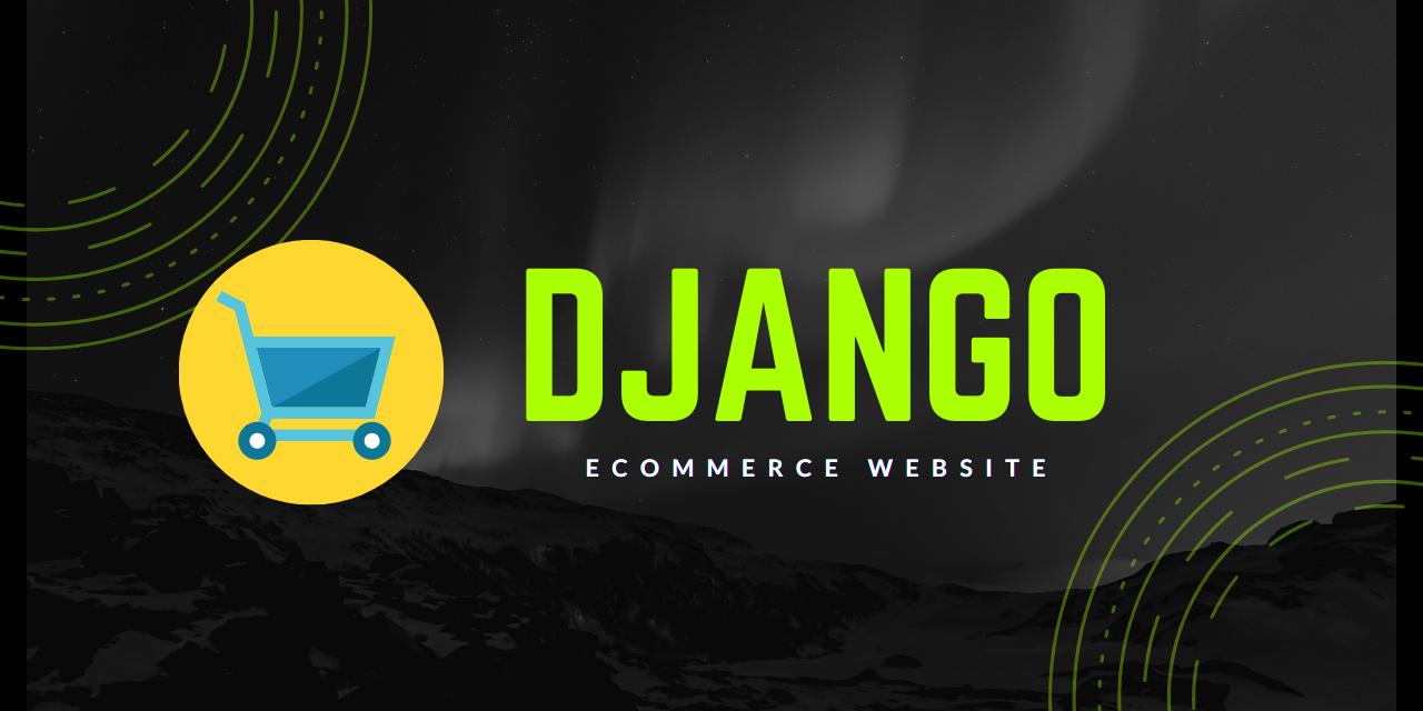 ecommerce-website · GitHub Topics · GitHub
