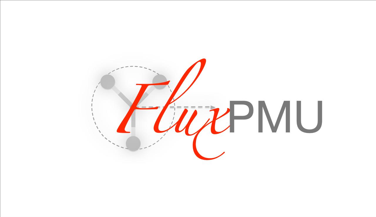 FluxPMU