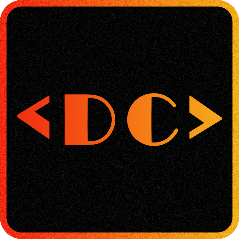 domecode-opensource