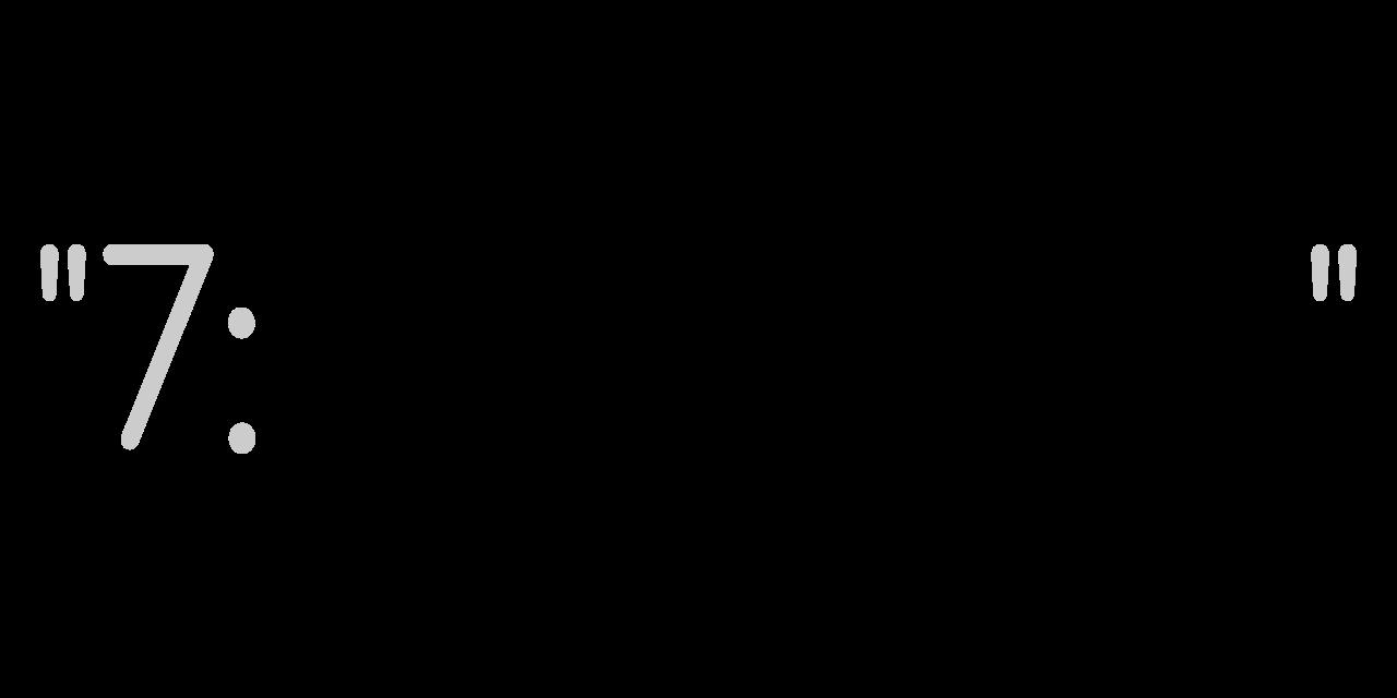 bencode