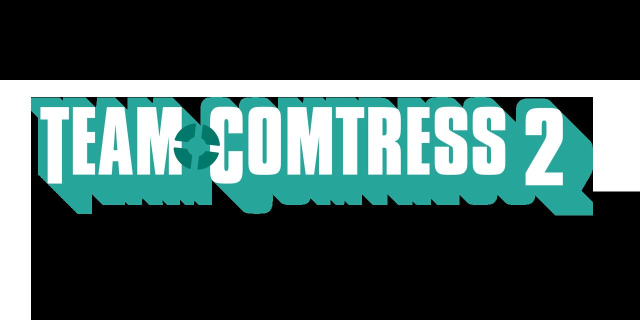 team-comtress-2