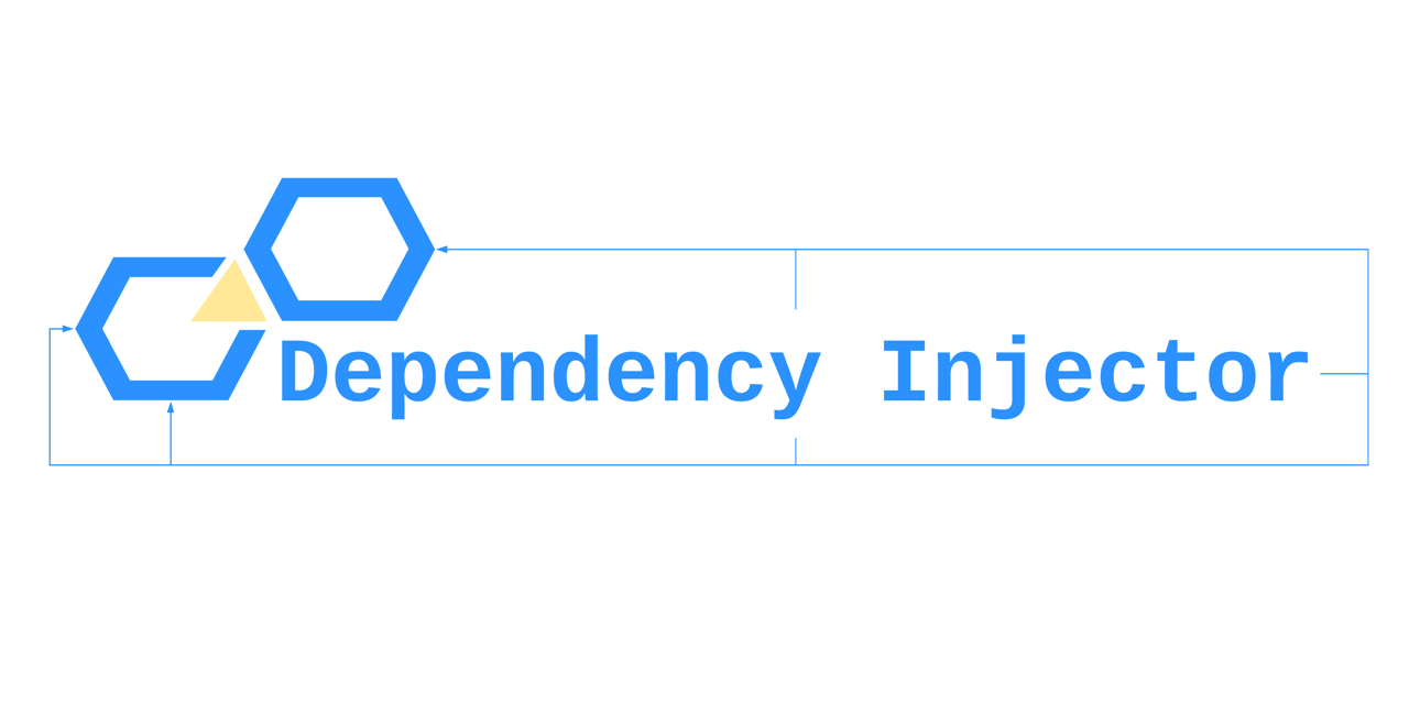 python-dependency-injector