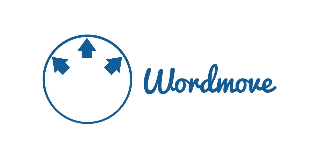 wordmove