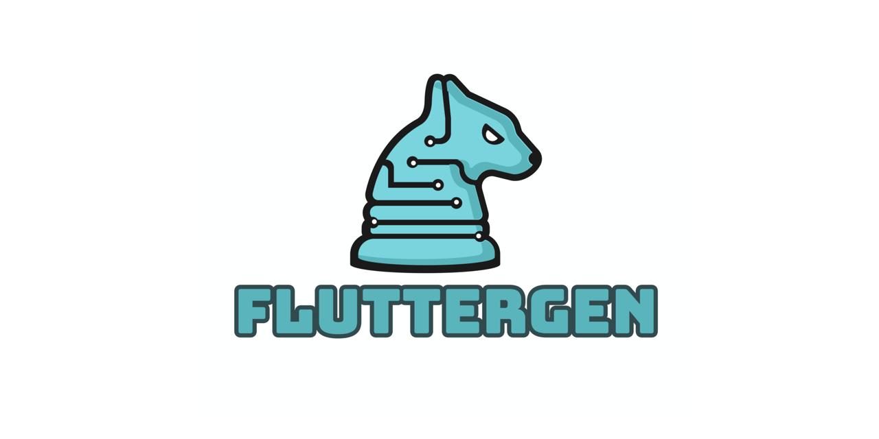 flutter_gen