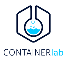 GitHub - srl-labs/containerlab: containerlab enables