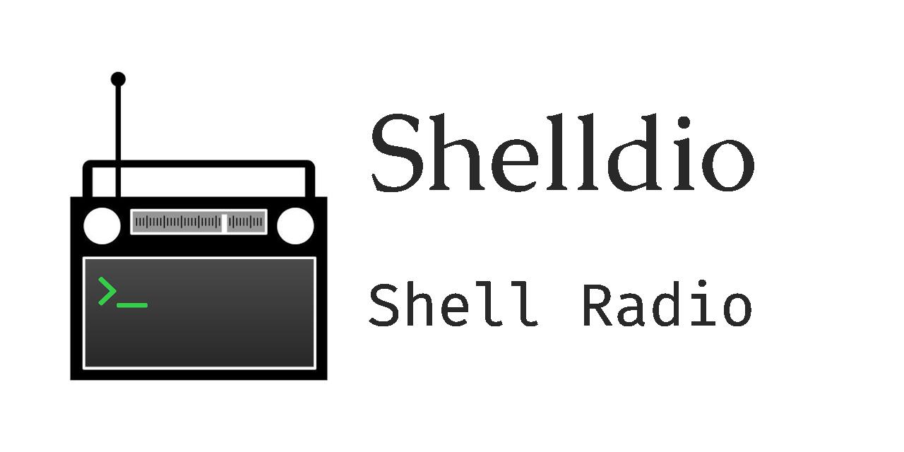 shelldio