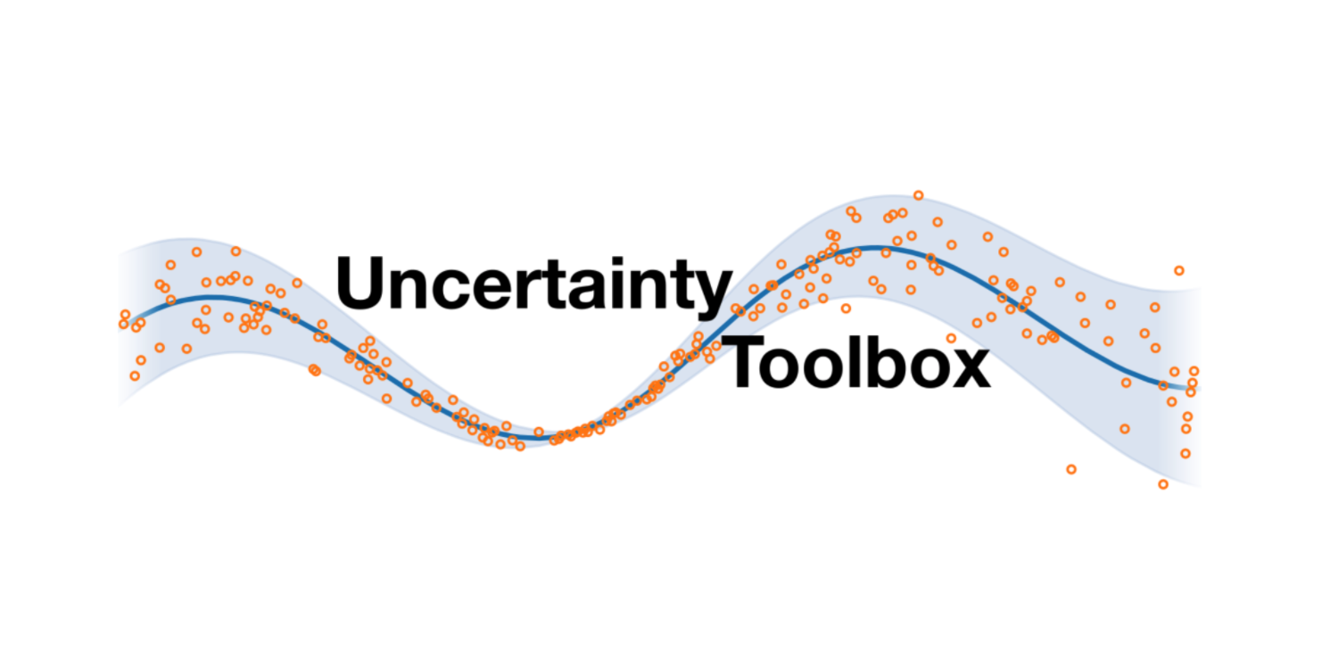 uncertainty-toolbox
