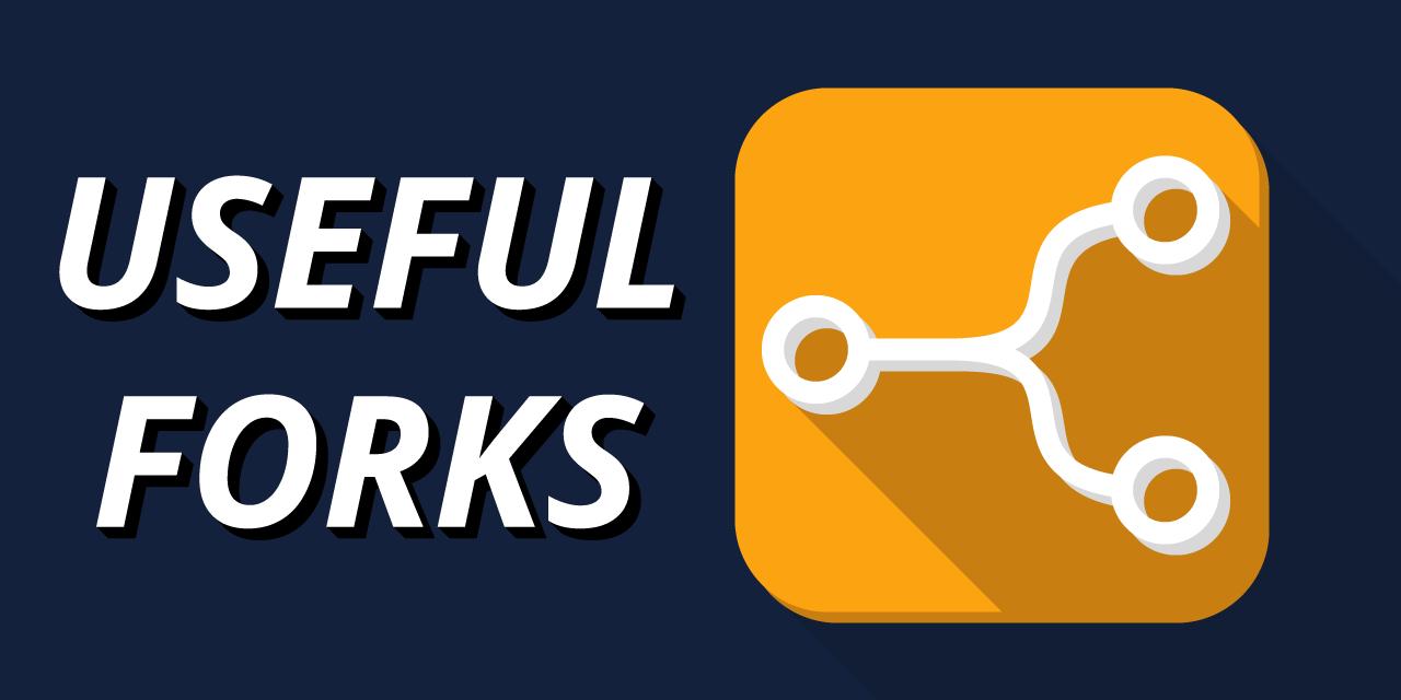 useful-forks.github.io