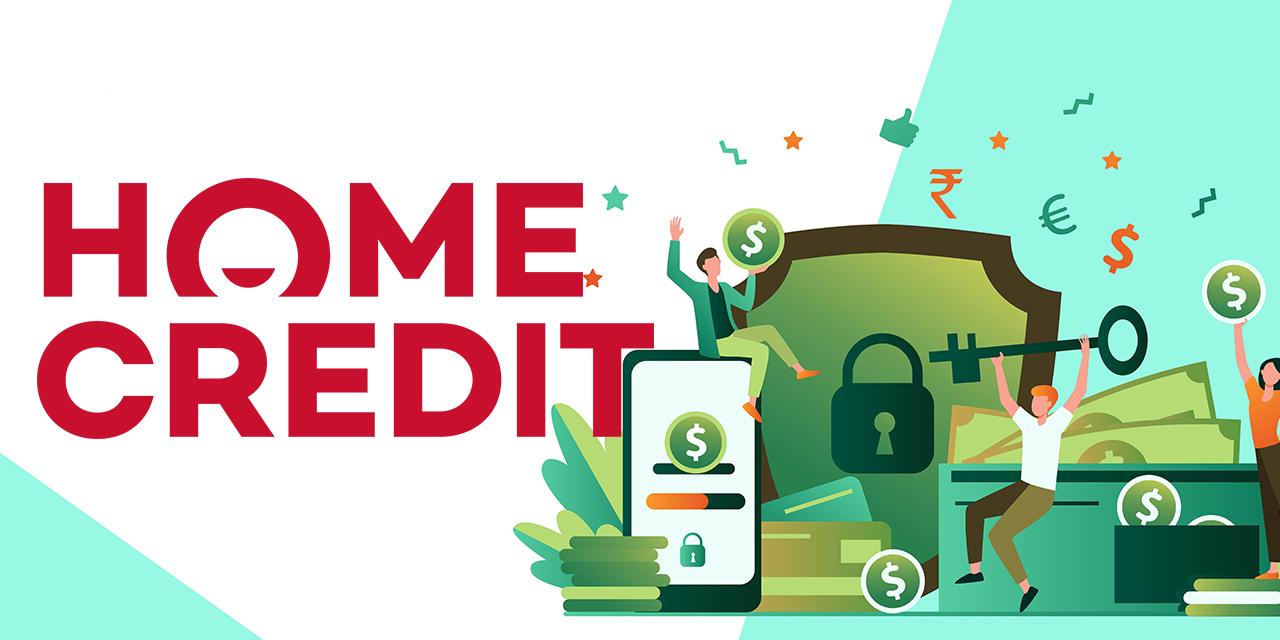 Loan Default Prediction Github Topics Github