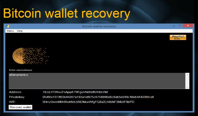 bitcoin gui bitcoin o forex trading