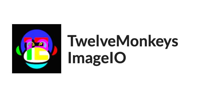 TwelveMonkeys