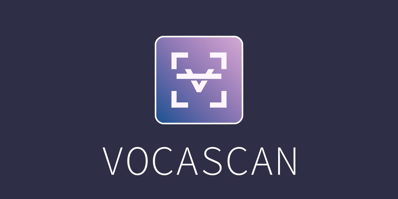 vocascan-desktop