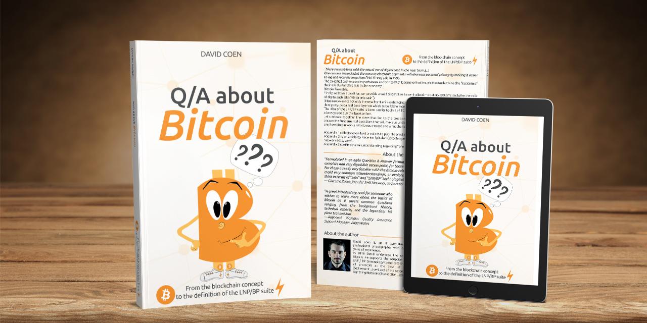 Analiză SWOT la Bitcoin - Puncte forte, slăbiciuni, oportunități și riscuri