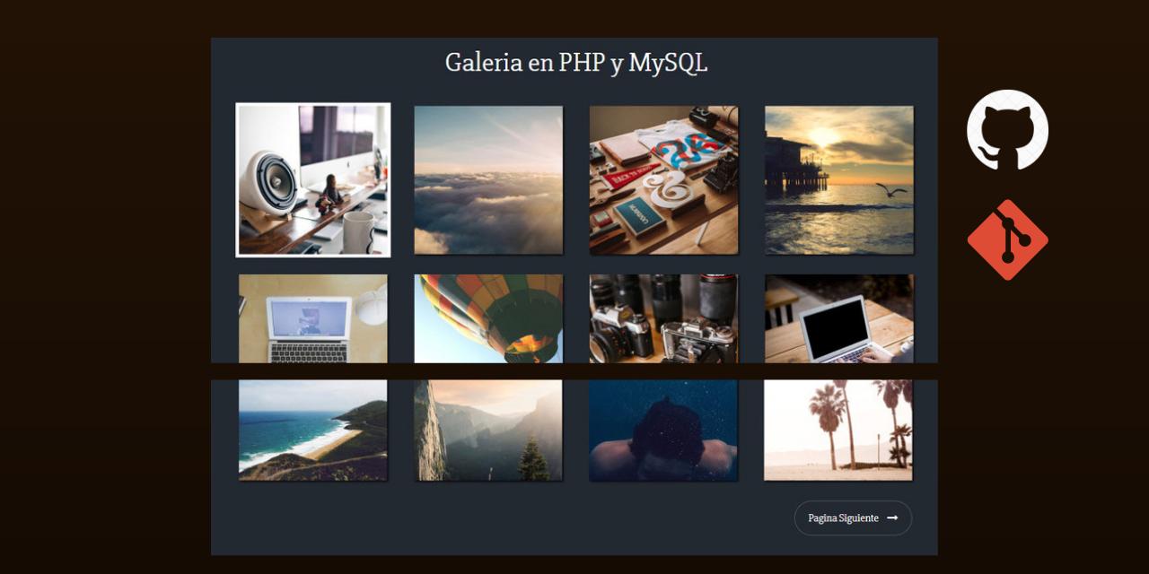 upload images · GitHub Topics · GitHub