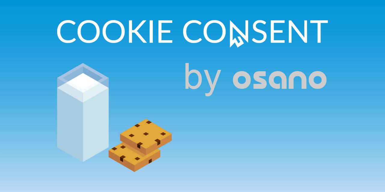 cookieconsent