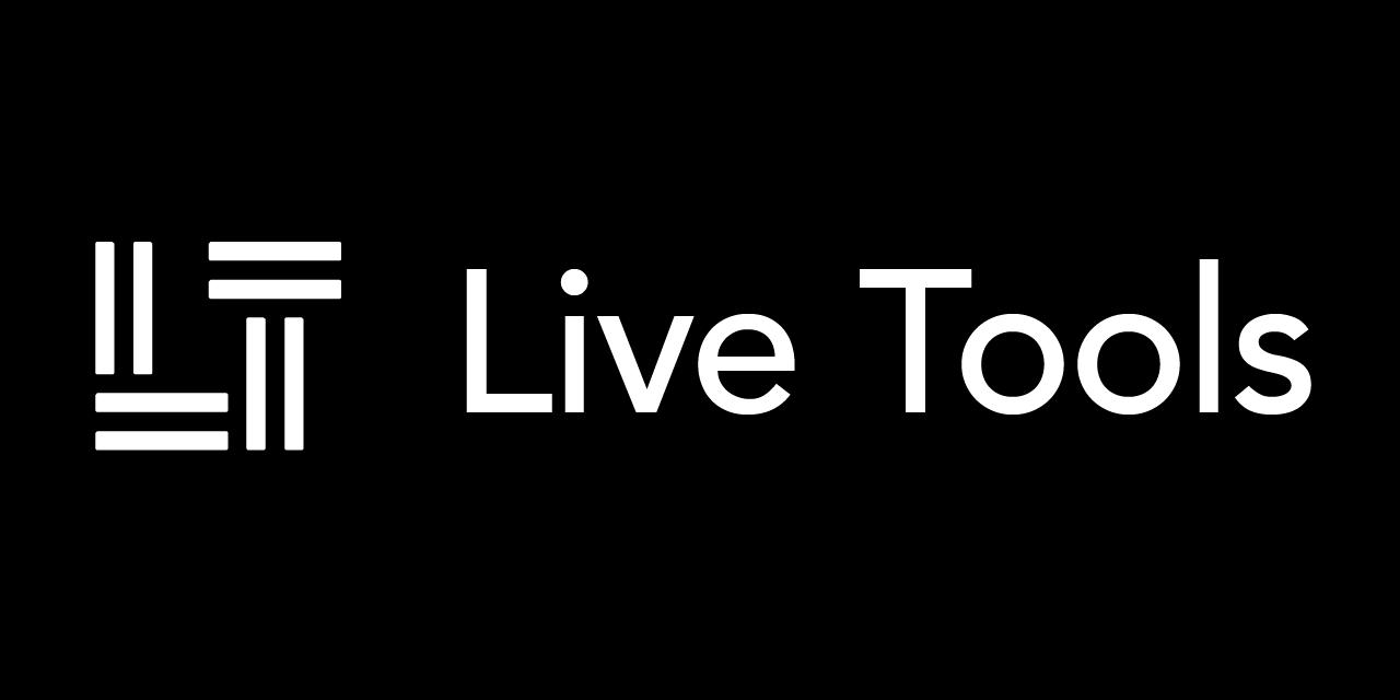 Ableton-Live-tools