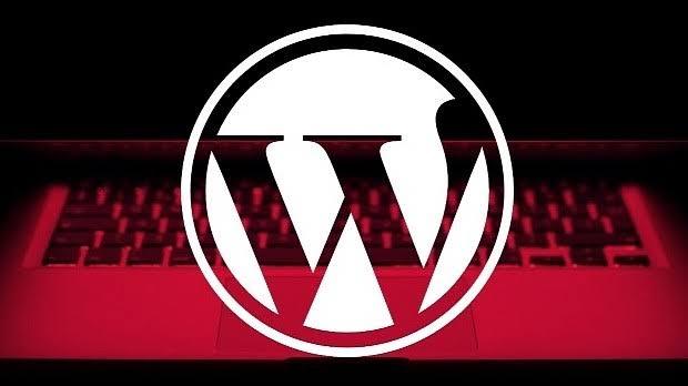 GitHub - 22XploiterCrew-Team/WordPress-Brute-Force: Super fast login WordPress Brute Force
