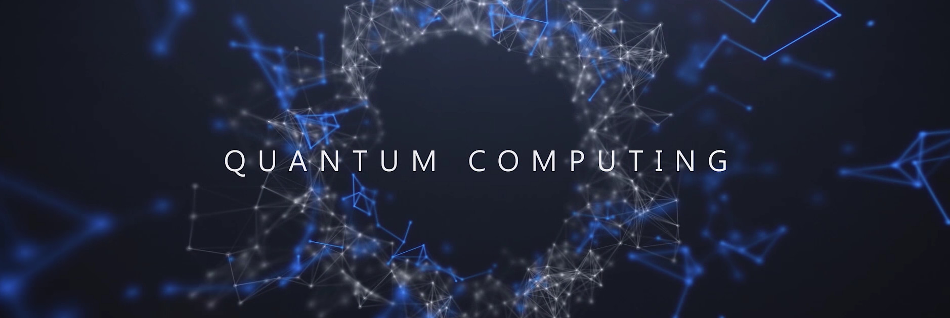 Quantum-Computing-Collection-Of-Resources