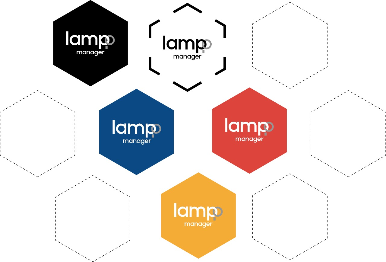 LAMPP-Manager
