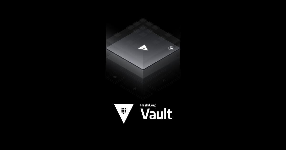 vault/CHANGELOG md at master · hashicorp/vault · GitHub