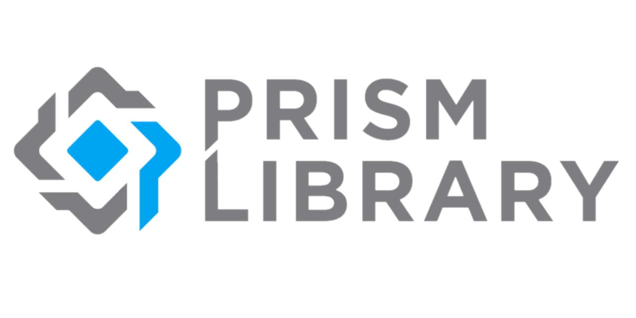 Angular2 入門 prism · github topics · github