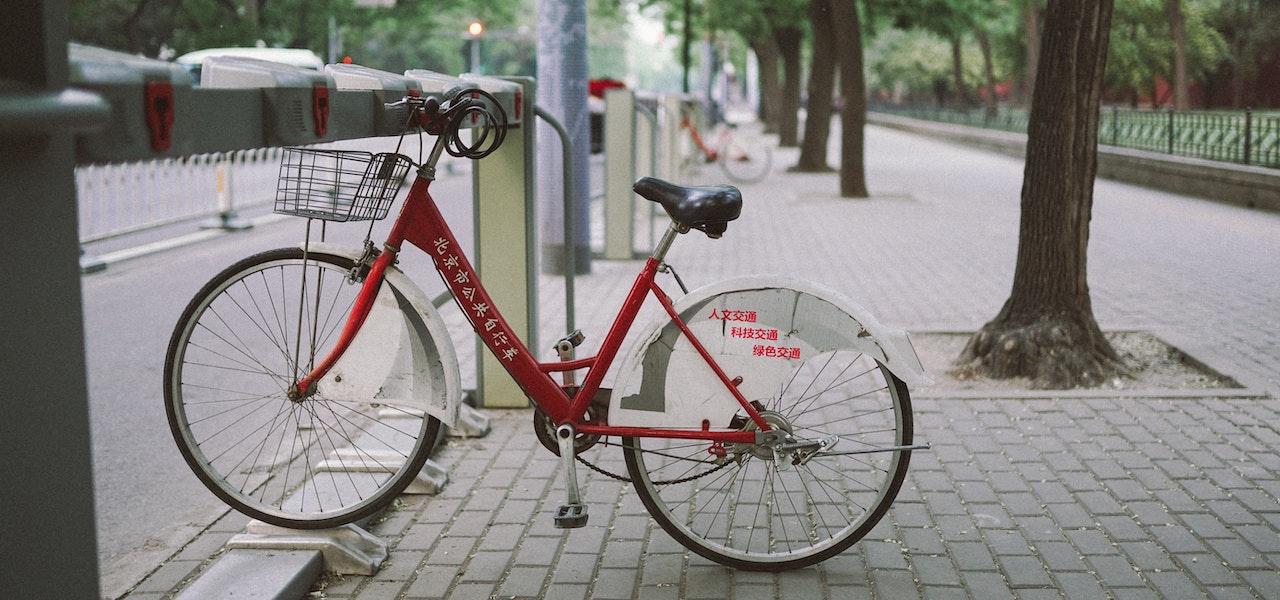 Predicting_Bike_Ridership