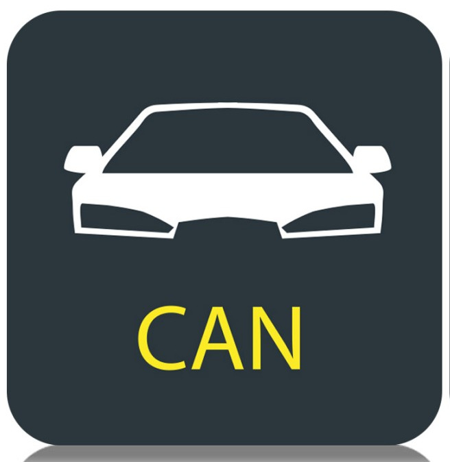 awesome-automotive-can-id